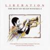 Hugh Masekela - The Rainmaker (Motla Le Pula) artwork