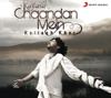 Chaandan Mein
