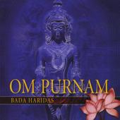 Om Purnam
