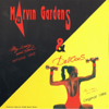 Marvin Gardens - My Body and Soul (House Mix 92) artwork