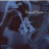 Russell Gunn - Cheryl feat. J.D. Allen