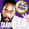 Reggae Masterpiece: Tarrus Riley 10 - Tarrus Riley