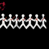 Three Days Grace - One-X  artwork