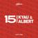 Be There 4 U (Mat Zo Remix) - Kyau & Albert