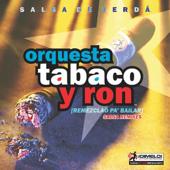 Remezclao' Pa' Bailar (Remixes)