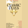 William Shakespeare, Henrik Ibsen, Anton Chekhov, Alexandre Dumas, and more - Seven Classic Plays (Unabridged) artwork
