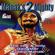 Manak's 2 Mighty - EP - Kuldeep Manak & DJ Chino