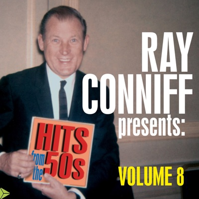Ray Conniff presents Various Artists, Vol.8 - Ray Conniff