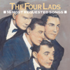 16 Most Requested Songs - The Four Lads