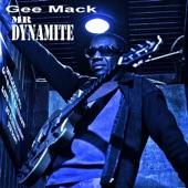 Gee Mack - Maceo & Miles (feat. Kamasi Washington)