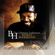 Rock Away - Beres Hammond