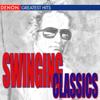 Swinging Classics - Linha Singers