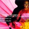 Carmen Queiroz