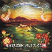 American Music Club - Cape Canaveral