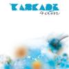 Kaskade - 4 AM (Adam K & Soha Mix) artwork