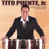Tito Puente, Jr. - Ran Kan Kan