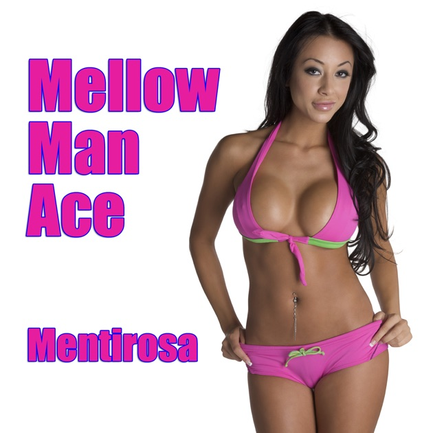 Man download escape ace mellow from havana