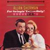 The Twelve Gifts of Christmas - Allan Sherman