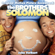 The Brothers Solomon (Original Motion Picture Soundtrack) - John Swihart