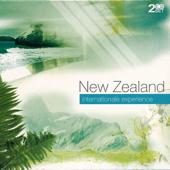 E Ihoa/ God Defend New Zealand