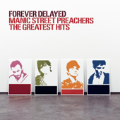 Forever Delayed - The Greatest Hits