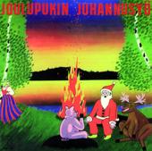 Joulupukki Puree Ja Lyö