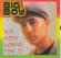 Mis Ojos Lloran Por Ti (feat. Angel Lopez) - Big Boy