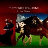 The Vignola Collective - Super Mario Bros.