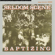 He Took Your Place - The Seldom Scene