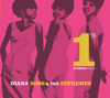 Number 1's: Diana Ross & The Supremes - Diana Ross & The Supremes