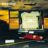 Neko Case - Deep Red Bells