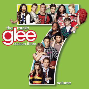 Glee Cast - It's Not Unusual (Glee Cast Version)