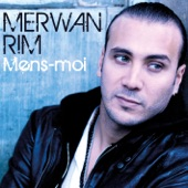 Mens-moi - Single