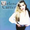 Carlene Carter - Every Little Thing Grafik