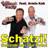 Schatzi schenk mir ein Foto (Feat Version)