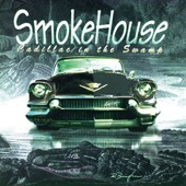 Smokehouse - Mr. So and So