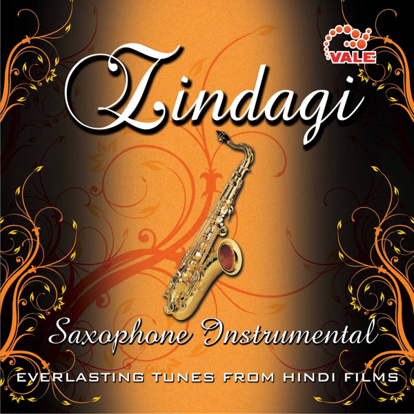 new hindi instrumental songs free download mp3