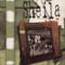 Kita Sheila On 7