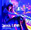 Jena Lee - J'aimerais tellement illustration