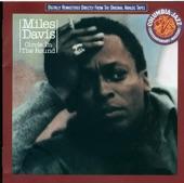 Miles Davis - Blues No. 2