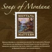 Shane Clouse - Montana On My Mind