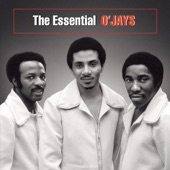 The O'Jays - Livin' for the Weekend