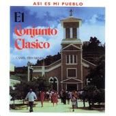 El Conjunto Clasico canta:Tito Nieves - A Tus Puertas