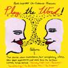 Un-Cabaret - Play the Word!: Volume 1 portada