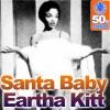Santa Baby (Remastered) - Single