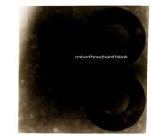 Robert Hood - Untitled