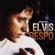 Píntame - Elvis Crespo