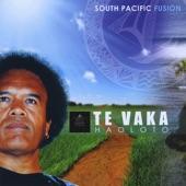 Te Vaka - Mau Piailug