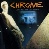 Chrome - You've Been Duplicated