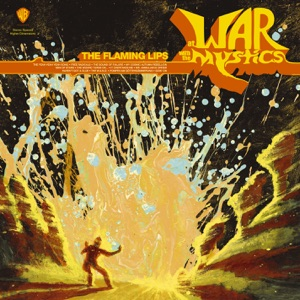 At War with the Mystics (Deluxe Version)